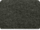 Valuable Felt, anthracite, 155cm, app. 3mm