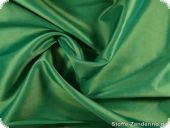 Polyester taffeta uni, light green, 150cm