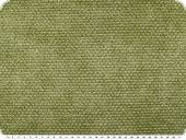 Brokat style, knitware with Lurex, gold-green, 145cm