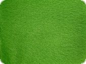 Grass like fabric, light green, ca. 150cm
