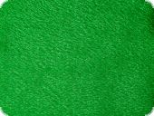 Grass like fabric, green, ca. 150cm
