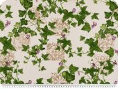 Highquality decorationfabric,flowers,160cm