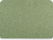 Durable, elegant furniture  fabric, plain, green,  140cm