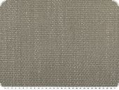 Durable, elegant furniture  fabric, plain, lilac grey, 140cm
