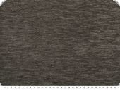 Durable upholstery fabric, chenille, anthracite, 140cm