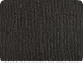 Highquality wool fabric, jacket fabric, black-grey,150cm