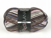 Trendy sock- knitting yarn, col. 3206, 150g/420 m