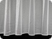 Nice Stores-curtain fabric, lead weights, 190cm
