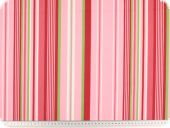 Highquality decorationfabric,satin, stripes,140cm