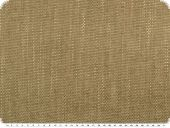 Upholstery fabric, plain, brown, 138cm