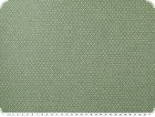 Deco fabric,  diamonds, green-beige, 140cm