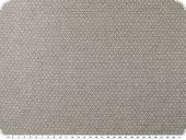 Deco fabric,  diamonds, grey-beige, 140cm