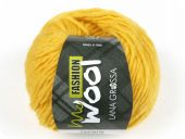 trendy knitting yarn, virgin-wool, col.113, 50 gr/80