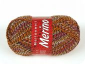 Trendy Merino-sock- knitting yarn, col. 2342, 100 gr/420 m