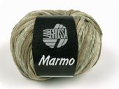 ribbon-effect-yarn, uni, col.004, 50 gr/100 m