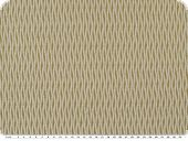 Heavy duty upholstery fabric, chenille, brown , 140cm