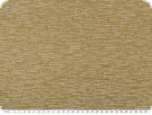 Durable upholstery fabric, chenille, brown-green, 138cm