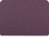 Heavy duty upholstery fabric, small squares, , 130cm