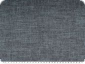 Teflon coated upholstery fabric, blue, 140cm