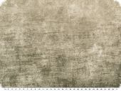 Teflon coated velour upholstery fabric, brown, 140cm