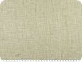 Durable  upholstery fabric, grey-beige,  140cm