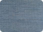 Leftove, upholstery fabric, dots aligned, blue, 190x140cm