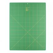 Cutting mats for rotary cutters, 60x45cm