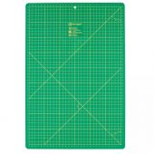 Cutting mats for rotary cutters, 45 x 30cm