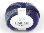 shiny fast-knitting yarn, merino-wool, col. 0008, 50gr/ 50m
