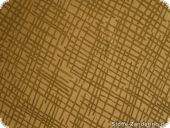 Eye-catching fabric, blended fabric, brown, 150cm