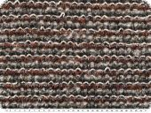 High quality wool fabric, coats-jackets, ligt brown, 160cm